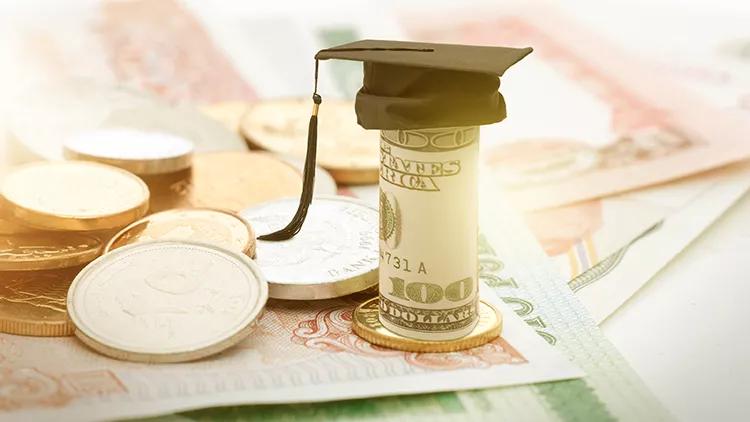 韩国留学需要花费多少