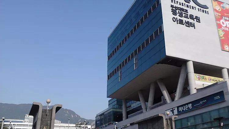 研究生赴韩国留学条件